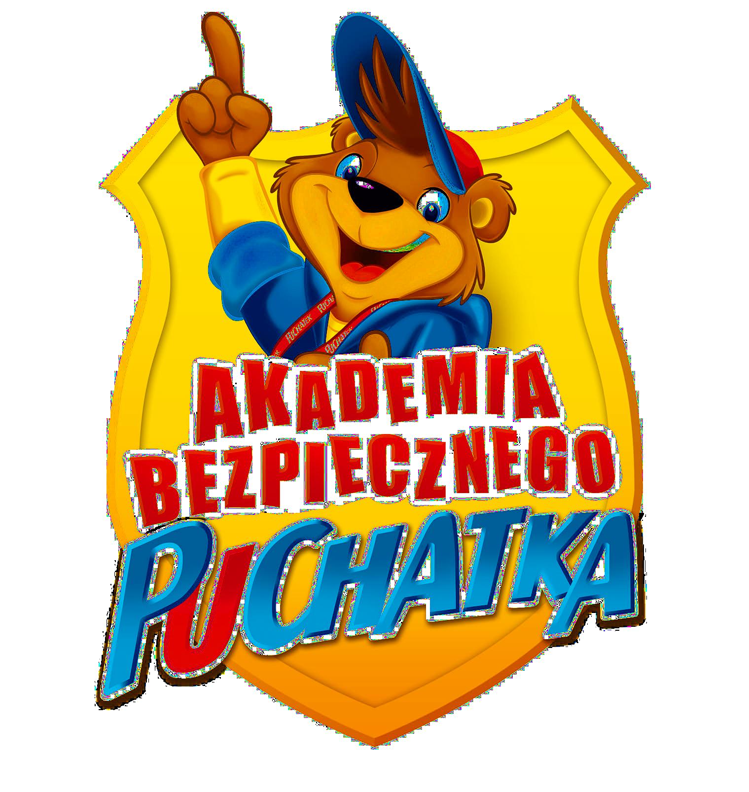 AK Puchatka
